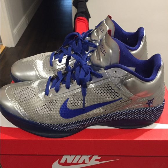 Nike Shoes | Basketball Size 12 | Poshmark
